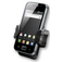 SBS ACCESSORI TELEFONICI Supporto universale da auto Freeway  Default thumbnail
