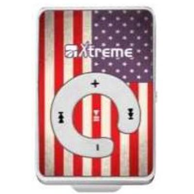 XTREME 27625  Default image