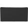 SONY CMTX3CDB  Default thumbnail