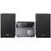 SONY CMT-SBT40D  Default thumbnail
