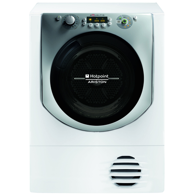 HOTPOINT ARISTON AQC9 2F7 TM2 1 (EU)  Default image