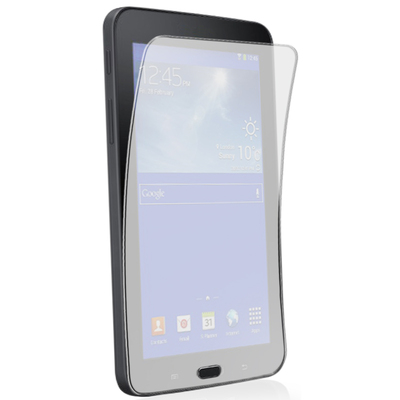 SBS ACCESSORI TELEFONICI Pellicola Protettiva antiriflesso Galaxy Tab 3  Default image