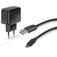 SBS ACCESSORI TELEFONICI Kit caricatore USB da viaggio  Default thumbnail