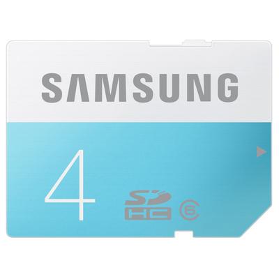 SAMSUNG MB-SS04D/EU  Default image