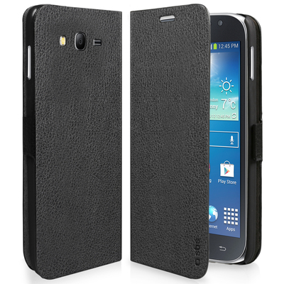 SBS ACCESSORI TELEFONICI TEBOOKSAGRNEK  Book per Galaxy Grand Neo/G  Default image