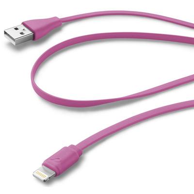 CELLULAR LINE USBDATACFLMFIIPH5P  Default image