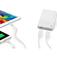 SBS ACCESSORI TELEFONICI Accumulatore energia portatile per tablet e smartp  Default thumbnail