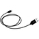 SBS ACCESSORI TELEFONICI Cavo dati USB 2.0 Lightning  Default thumbnail