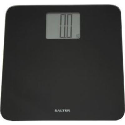 SALTER 9049 BK3R  Default image