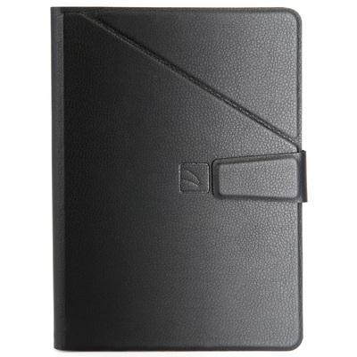 "TUCANO Piega Custodia universale per tablet da 8""  Default image"