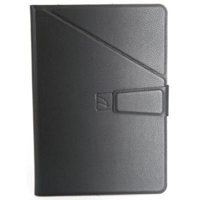 "TUCANO Piega Custodia universale per tablet da 7""  Default image"