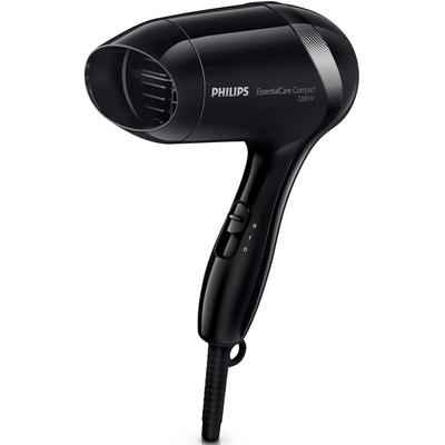 PHILIPS BHD001/00  Default image