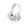 SONY MDR-XB450AP  Default thumbnail
