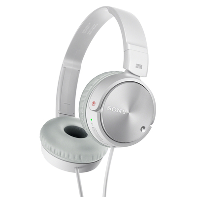 SONY MDR-ZX110NA  Default image