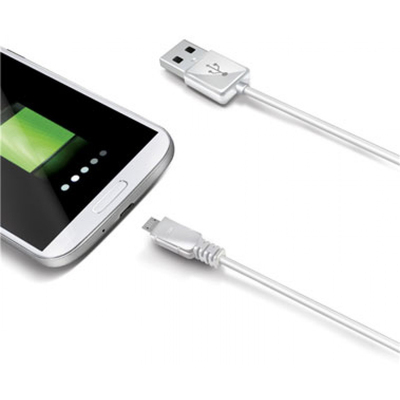 CELLY Cavo dati USB  Default image
