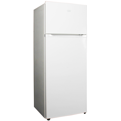 HOTPOINT ARISTON MT 1A 131  Default image