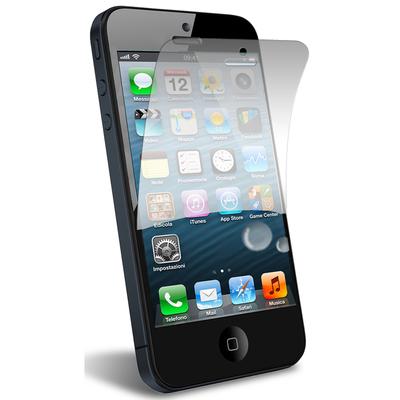 SBS ACCESSORI TELEFONICI TE0PSP50E Screen  per iPhone 5/5S  Default image