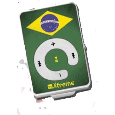 XTREME 27667  Default image