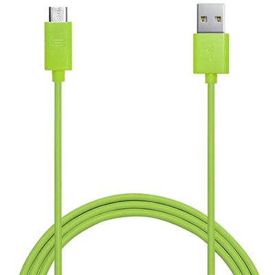 PURO Cavo ricarica e sincronizzazione micro USB  Default image