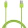 PURO Cavo ricarica e sincronizzazione micro USB  Default thumbnail