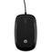 HP X1200  Default thumbnail