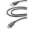 CELLULAR LINE USBDATACMICROUSB2M  Default thumbnail