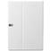 CELLULAR LINE Foilio for Galaxy Tab S 10.5  Default thumbnail