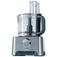 KENWOOD FDM 780BA  Default thumbnail