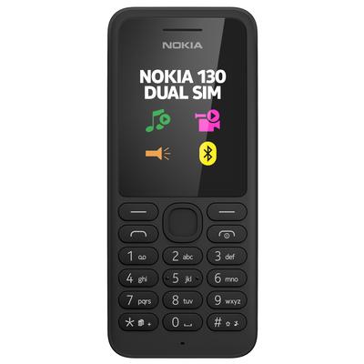 NOKIA 130 Dual SIM  Default image