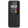 NOKIA 130 Dual SIM  Default thumbnail
