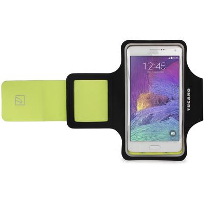 TUCANO Armband  Default image