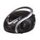 TREVI CMP 542 USB  Default thumbnail