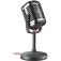 TRUST Elvii Desktop Microphone  Default thumbnail