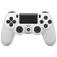 SONY ENTERTAINMENT Dualshock PS4  Default thumbnail