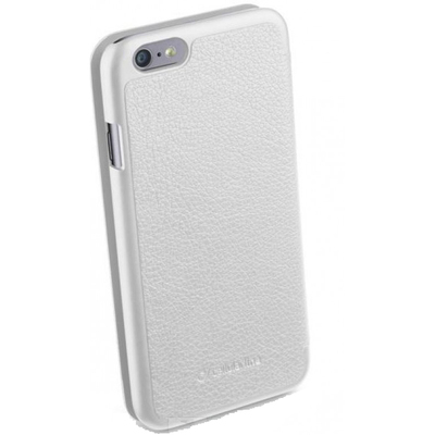 CELLULAR LINE Book Essential for iPhone 6  Default image
