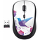 TRUST Yvi Wireless Mouse - 20251  Default thumbnail