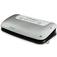 MACOM VAC3090  Default thumbnail