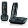 GIGASET C530A Duo  Default thumbnail