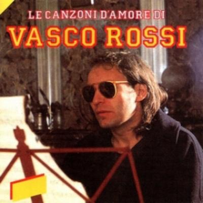 SONY Vasco Rossi: Le Canzoni DAmore  Default image