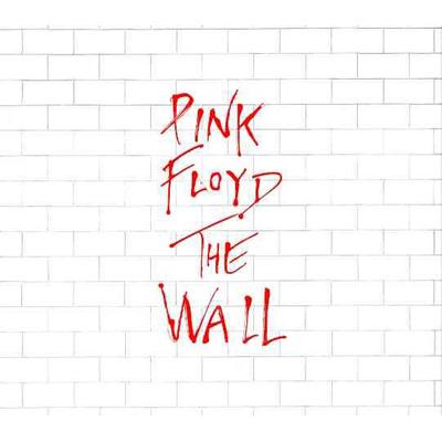 WARNER BROS Pink Floyd: The Wall (Remastered 2011)  Default image