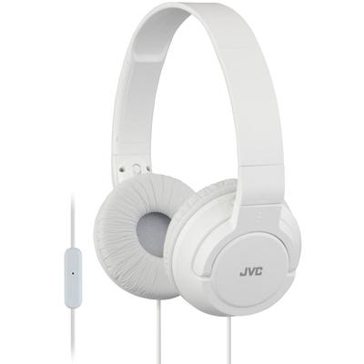 JVC HA-SR185-W-E  Default image
