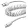 CELLULAR LINE USBDATACOIMFIIPH5  Default thumbnail