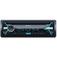 SONY CDX-G3100UV  Default thumbnail