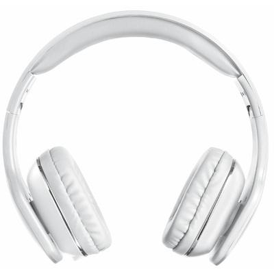 URBAN REVOLT MOBI HEADPHONE WHITE  Default image