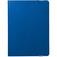 """TRUST Primo Folio 10""""  Default thumbnail"""