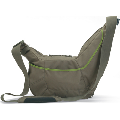 LOWEPRO Passport Sling II  Default image