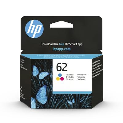 HP 62  Default image
