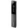 SONY ICDTX650B.CE7  Default thumbnail