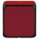 SONY SRS-X11  Default thumbnail