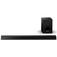 SONY HTCT80  Default thumbnail